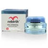 Rebirth Advanced Emu Concentrate(Night) (RM02) 50g