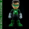 86hero Herocross Hybrid Metal Figuration #028 DC Comic Green Lantern NEW