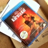 Blu-ray The Karate Kid UK NEW