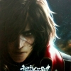 Hot Toys : MMS222 Captain Harlock - Space Pirate Captain Harlock 1/6th scale NEW