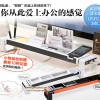 Storage rack multi-function desktop with USB Hub and Card Reader จาก Sanwa Supply [Pre-order]