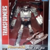 Transformer Legends series LG13 Megatron Leader Class TAKARA TOMY NEW