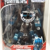 Transformers Movie Leader Class Nightwatch Optimus Prime