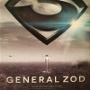 Hot Toys MMS 216 General Zod Man of Steel Superman 1/6 Scale NEW