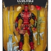 Marvel Legends Series Deadpool 6 inch NEW