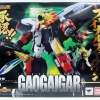 Bandai Soul of Chogokin GX-68 The King of Braves Gaogaigar New