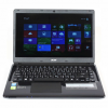 NOTEBOOK ACER ASPIRE E1-470-33214G1TMNKK/T004 - NX.MF2ST.004