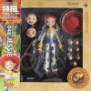 Revoltech SCI-FI Series No.048 : Jessie - TOY STORY NEW