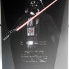 Hot Toys MMS279 Darth Vader Star Wars: Episode IV A New Hope 1/6th scale NEW
