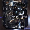 Play Arts Kai Snake Metal Gear Sold V Ground Zeroes NEW