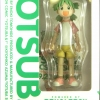 Yotsuba&! Revoltech - Yotsuba (Regular Edition) (Rerelease Edition) NEW