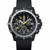 นาฬิกา Luminox รุ่น Luminox Recon Leader Chronograph Watch XL.8841.KM.SET