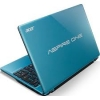 Acer Aspire One D270-28Crr