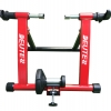 BIKE TRAINER MT01 26-28