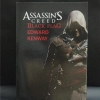 Assassin's Creed IV Black Flag Edward Kenway 11.6 inch Action Figure New