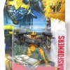 Transformers ทรานสฟอร์เมอร์ Age of Extinction Deluxe Class AD-04 High Octane Bumblebee TAKARA NEW
