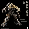 3A x Transformer Megatron Dark of the Moon Excusive Edition NEW