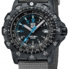 นาฬิกา Luminox รุ่น LUMINOX 8823.KM RECON POINT MAN