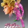 Medicos Super Action Statue JoJo's Bizarre Adventure Part.V Giorno Giovana NEW