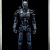 Threezero c 1/6th Scale Collectible Regular Ver. NEW