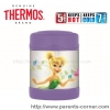 Thermos Funtainer Food Jar - Tinkerbell