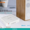 NFC Desktop Bluetooth Receiver รุ่น IBT-08 จาก seenDa [Pre-order]