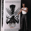Crazy Toys The Wolverine Logan 1/6 Scale 12 inch NEW