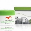 Rebirth Lanolin Anti-Wrinkle Cream (RB01)