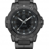 นาฬิกา Luminox รุ่น LUMINOX 6252.BO MODERN MARINER 6250 SERIES