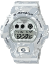 นาฬิกา คาสิโอ Casio G-Shock Limited Military Camouflage series รุ่น GD-X6900MC-7