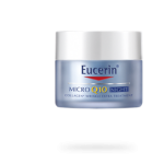 EUCERIN MICRO Q10 NIGHT CREAM 50ML