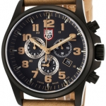 นาฬิกา Luminox รุ่น LUMINOX 1945 ATACAMA FIELD CHRONOGRAPH