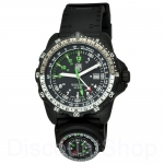 นาฬิกา Luminox รุ่น LUMINOX XL.8832.MI RECON NAV SPC