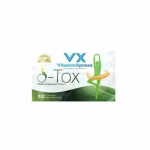 Lynae Dr.Lee Dr.Albert Delta-Tox 60 tablet