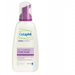 Cetaphil dermacontrol oil-control foam wash 235ml