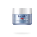 EUCERIN HYALURON FILLER NIGHT (50 ML.)
