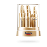 EUCERIN DERMODENSIFYER GOLDEN SERUM (6 X 5 ML.)