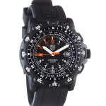 นาฬิกา Luminox รุ่น LUMINOX XL.8822.MI RECON POINT MAN