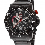 นาฬิกา Luminox รุ่น LUMINOX 8362.RP DIVE CHRONO 8150 & 8350 SERIES