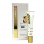 Smooth E Gold Perfect Eye Solution 15ml.