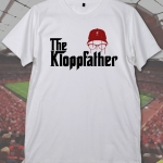 The Kloppfather