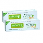 Smooth E Acne Hydrogel Plus 10g. สำเนา