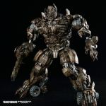 3A x Transformer Megatron Dark of the Moon Normal Ver. NEW