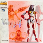 Bandai SOC GX-12 MA Mazinger Angel Venus A NEW