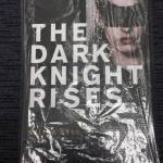 Hot Toys MMS188 Catwoman / Selina Kyle - The Dark Knight Rises NEW