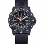 นาฬิกา Luminox รุ่น LUMINOX XL.8821.KM RECON POINT MAN