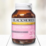 Blackmore Evening primrose 1000mg 60's