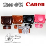 Canon G9Xii / G9X