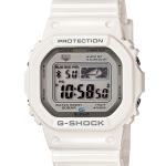 (Promotion)นาฬิกา คาสิโอ Casio G-Shock Bluetooth watch รุ่น GB-5600AA-7 (EUROPE)