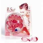 Pro Skin Pre-Measured Capsules 12 แคปซูล